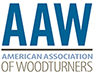 Follow Us on AAW Profile (must be member)