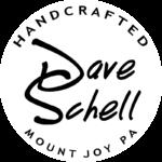 Schell's Woodworking – Wooden Bowls – Woodturner